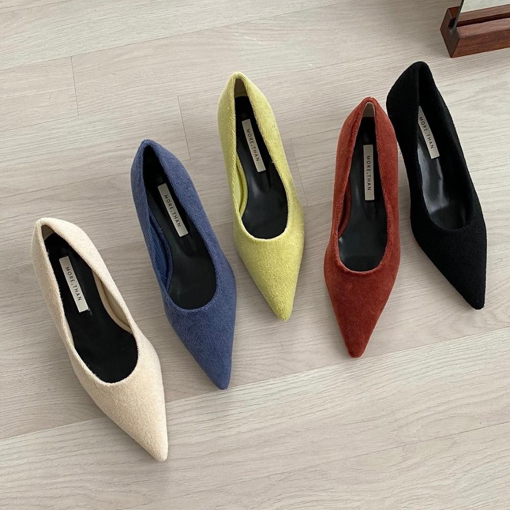 신발 상품 이미지-S1L17
