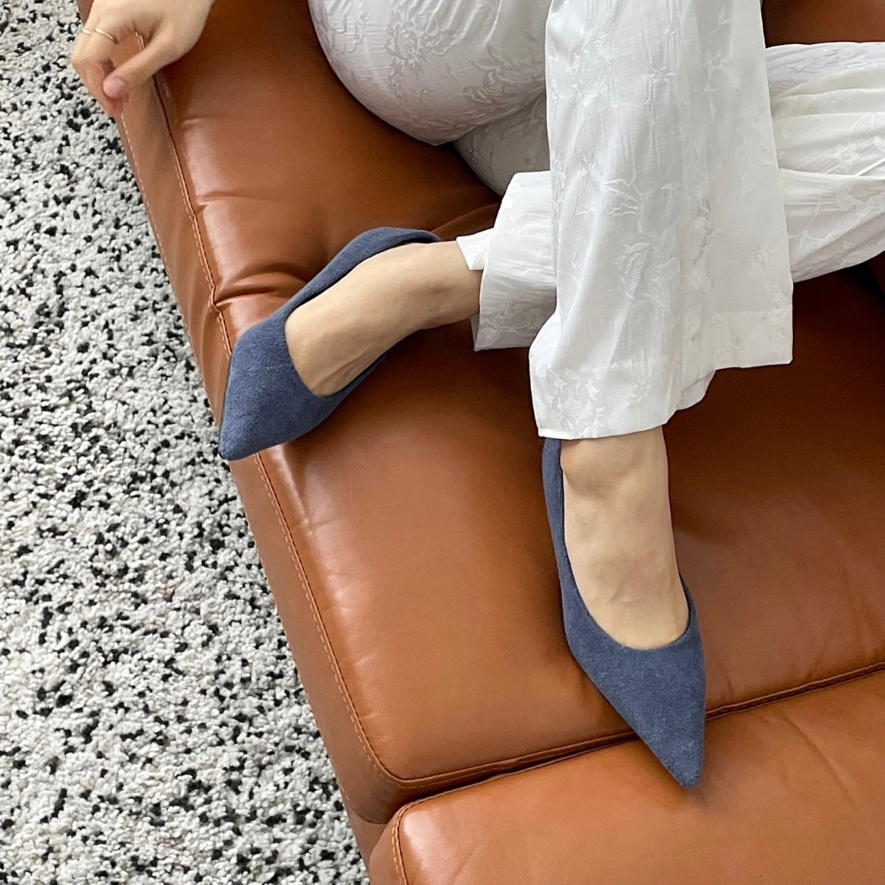 신발 모델 착용 이미지-S1L19