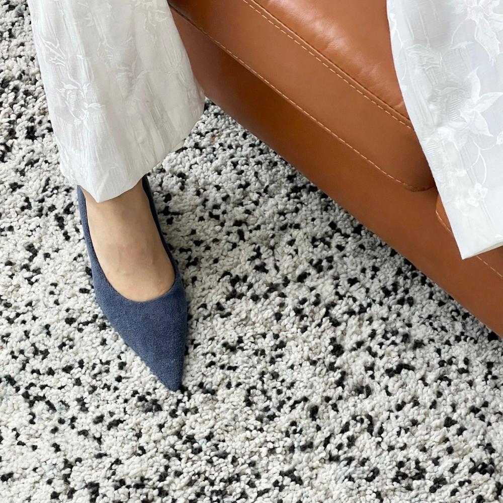 신발 상품 이미지-S1L18