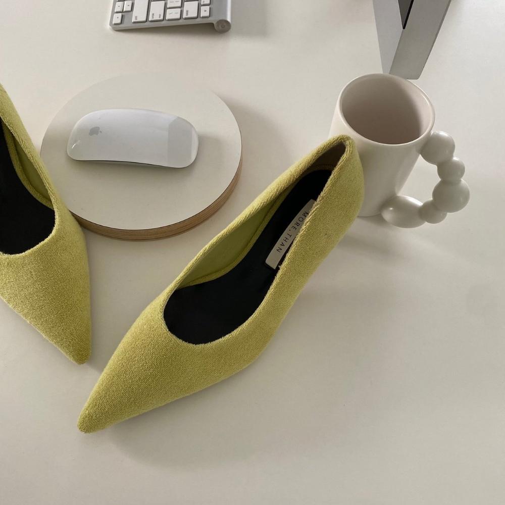 신발 상품상세 이미지-S1L15