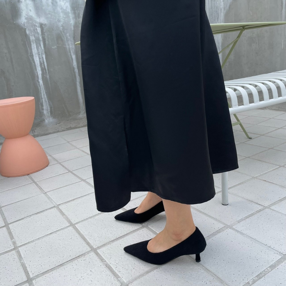 신발 모델 착용 이미지-S1L6