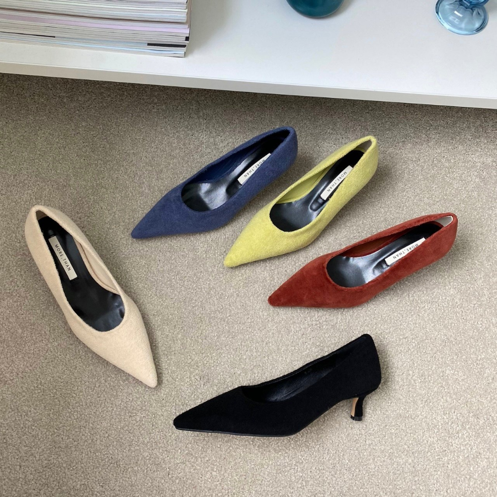 신발 상품 이미지-S1L16