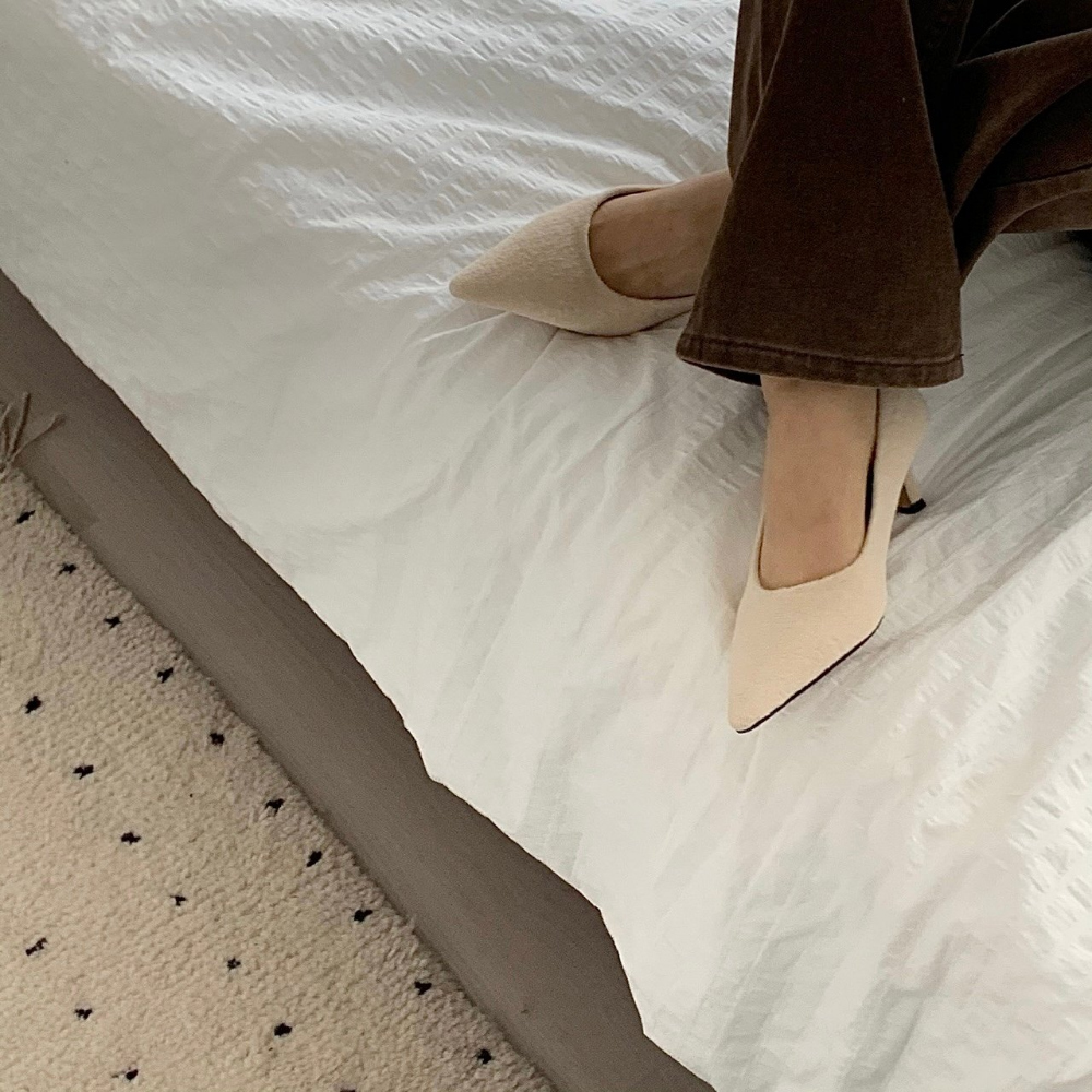 신발 상품상세 이미지-S1L11